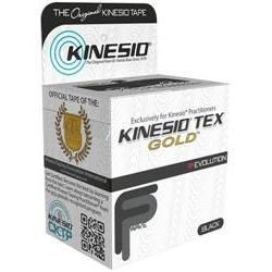 "Kinesio Tex Gold FP Tape, 2"" x 16.4'"
