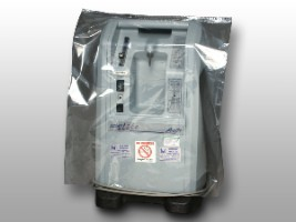 Elkay Concentrators Plastic Covers