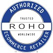Roho Authorized eCommerce Dealer