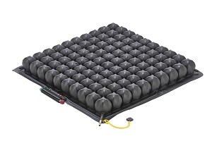 ROHO Low Profile Quadtro Select Wheelchair Cushion