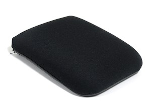 Trunk Support Positioning Pad