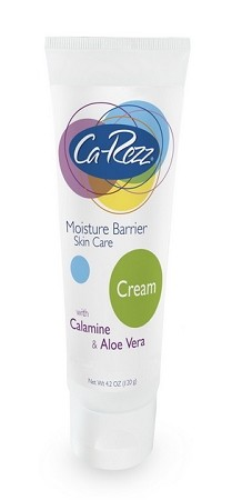 Ca-Rezz Moisture Barrier Cream - 4.2 oz Tube