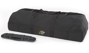 Top End Force RX Handcycle Travel Bag