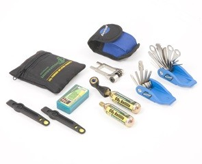 Top End Tool and Tire Repair Kit