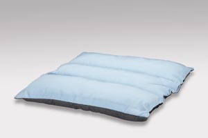 Val Med Comfort Plus Seat Pad
