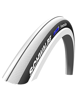 Schwalbe SpeedAir Wheelchair Tire