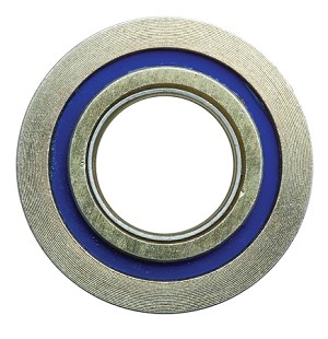 "5/8"" X 1 1/4""  Flanged Bearing - Pack of 4"