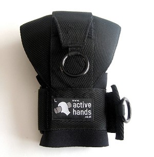 Active Hands General Purpose Gripping Aids