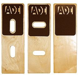ADI Anti-Slip Transfer Boards