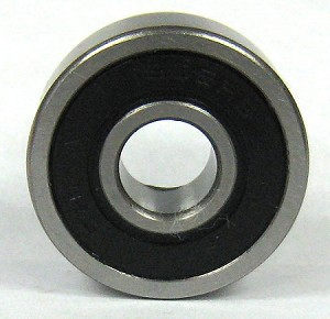 "Colours Caster Precision Bearing, 5/16"" x .906 - Pack of 4"