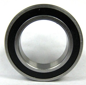 20mm x 32mm x 7mm Precision Metric Bearing - Pack of 4