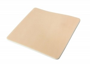 Optifoam Non-Adhesive Dressings